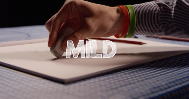 mild_movie_poster