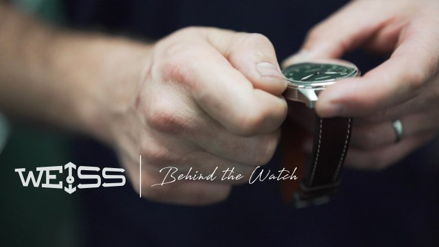 weiss_behind_the_watch_movie_poster